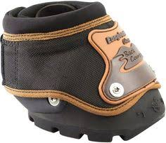 8 Best Hoof Boots Images Boots Horse Boots Horse Riding