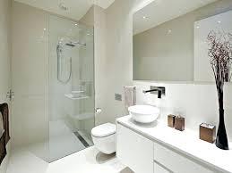 modern white bathroom ideas. Small White Bathroom Creative Of Modern Charming Ideas Pretty Fitted . M