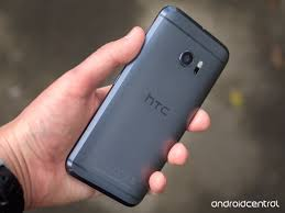 htc phones verizon 2015. htc 10 htc phones verizon 2015