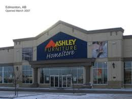 Furniture and Mattress Store in Edmonton AB