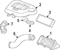 2008 chevy hhr engine diagram 2008 diy wiring diagrams 2011 chevy hhr engine diagram 2011 electrical wiring diagrams