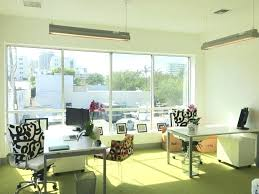 office decor inspiration. Cool Office Decor Tour 1 4 New South Beach Space Home Decoration Inspiration