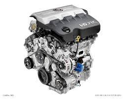 chrysler 3 6l vvt engine diagram chrysler automotive wiring diagrams chrysler 3 6l vvt engine diagram