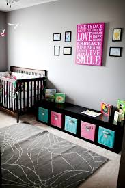 Pin by Brandy Drawdy on Nursery   Baby room, Project nursery, Nursery