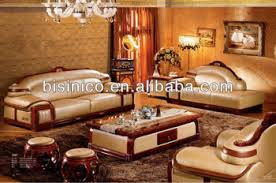 chinese living room furniture. morden thai asian living room furnitureluxury genuine laether sofa setmalaysia chinese furniture h