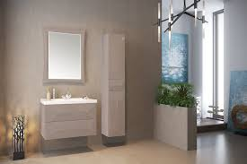 <b>Зеркало Elegant</b> 65*90 Cappuccino - <b>markaone</b>.ru