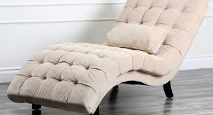 bedroom lounge chairs. Full Size Of Chair:gratify Dazzling Bedroom Lounge Chairs Canada Stunning Perth