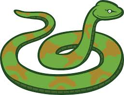 rattlesnake clipart.  Rattlesnake Jpg Royalty Free Sea Snake At Getdrawings Com For Picture  Download Coiled Rattlesnake Clipart Intended Rattlesnake Clipart O
