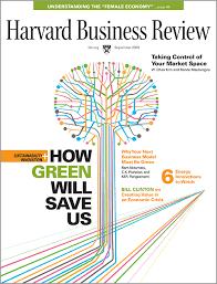 september 2009 issue