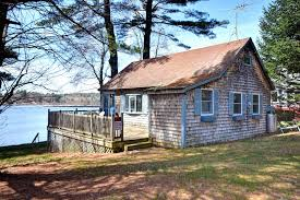 Small Picture Teensy Waterfront Homes for Sale Zillow Porchlight