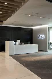 office reception area. best 25 office reception ideas on pinterest desks design and area