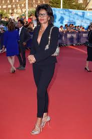 Newsreader of the 19/20 on france 3 from 2005 to 2009, audrey pulvar has been commentator within laurent ruquier s show on n est pas couche on france 2, during the year 2011/2012 and joined the television group canal+ and its channel d8 in 2013. Audrey Pulvar S Feet Wikifeet