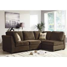 Woodhaven Living Room Furniture Woodhaven Living Room Furniture Kelli Arena