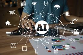 AI and the Future - Design Engineering