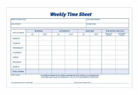 Sample Payroll Timesheet Magnificent Employee Timesheet Sample Isipingo Secondary Laokingdom