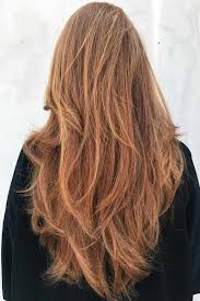 Natural Red Hair Chart 64 You Will Love Brownish Red Hair