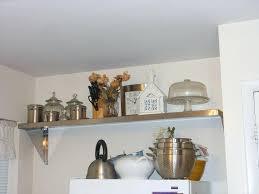 country kitchen shelf ideas diy kitchen shelving ideas movesappco 970 x 728 pixels