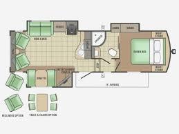 skoolie floor plan.  Skoolie Exquisite Lovely School Bus Conversion Floor Plans Pics U2013 Abesflooring Skoolie  Plan Photo Intended S