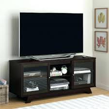 corner fireplace tv stand medium size of bedroom cabinet electric canada