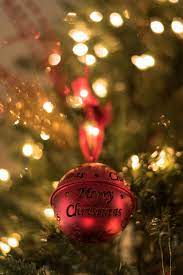 500+ Merry Christmas Pictures [HD ...