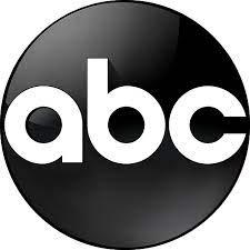 ABC - YouTube