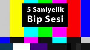 Bozuk Tv Sesi / Cızırtı Sesi [5 DK] - YouTube