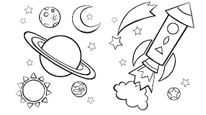 Space Ship Coloring Page Rocket Ship Coloring Page Lego Spaceship
