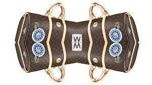 Art Bag Nyc Louis Vuitton Official Usa Website Louis Vuitton Ar