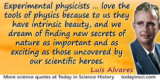 Science Love Quotes Inspiration Love Quotes 48 Quotes On Love Science Quotes Dictionary Of