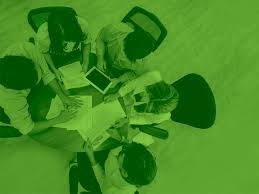 example cv hr business partner  ford case study for interview SlideShare