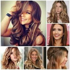 Hair Style With Highlights medium highlight and lowlight hairstyles medium hairstyle with 4352 by wearticles.com