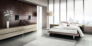 Modern Minimalist Bedroom Modern Bedroom Modern Minimalist Bedroom Pinterest