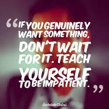 Quote Com