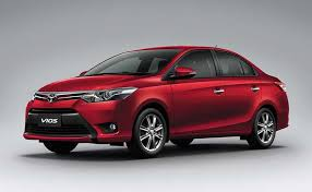 toyota new car release in indiaUpcoming Toyota Cars in India  NDTV CarAndBike