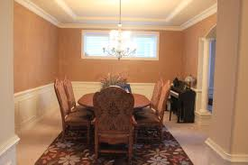Q Exquisite Dining Room Paint Colors ...