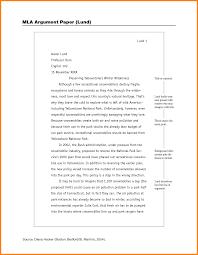 essay good life makes