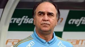 Image result for marcelo oliveira
