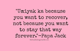 Falling In Love Quotes Tagalog 060414 Love Quotes Falling Quotes