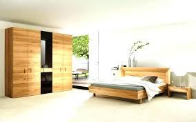 ultra modern bedroom surprising wooden bedroom furniture inspirations contemporary wood bedroom furniture with ultra modern bedroom