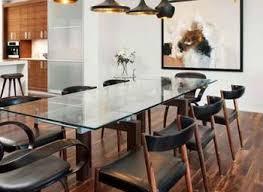 contemporary lighting fixtures dining room. Emejing Contemporary Lighting For Dining Room Gallery Fixtures D
