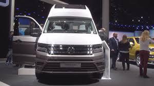 2018 volkswagen crafter. exellent 2018 volkswagen crafter california xxl 2018 exterior and interior for 2018 volkswagen crafter