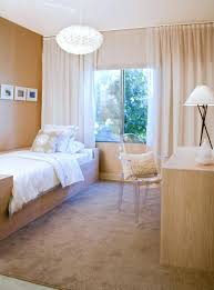 Amazing Bedroom Designs Creative Collection Cool Design