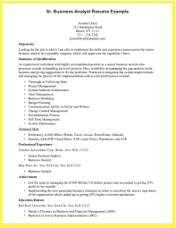 it business analyst resume samples fancy business analyst resumes samples about business analyst