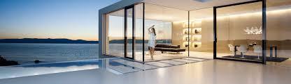 Fenster Hersteller Wels Top Hersteller Auf Einen Blick Im Gerstl Haus