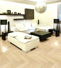 living rooms tiles large size of design for small room floor tile ideas images