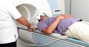 نتیجه تصویری برای MRI   سر