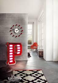 room lighting tips. Living Room Lighting Tips You\u0027ll Wish You Had Read Sooner_5