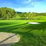 Devils Head Resort & Convention Center - Prairie Glen Course in ...