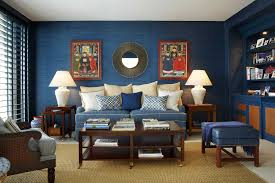 Pumpkin Spice Paint Living Room 30 Room Colors For A Vibrant Home Paint Colors For Bright