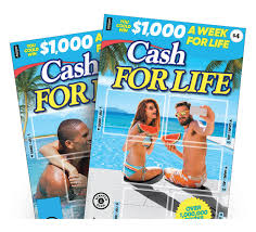 Cash For Life Payout Chart Cash For Life Olg